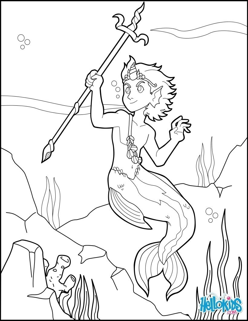 Stephen Curry Coloring Pages To Print Lovely Steph Of Sheets
