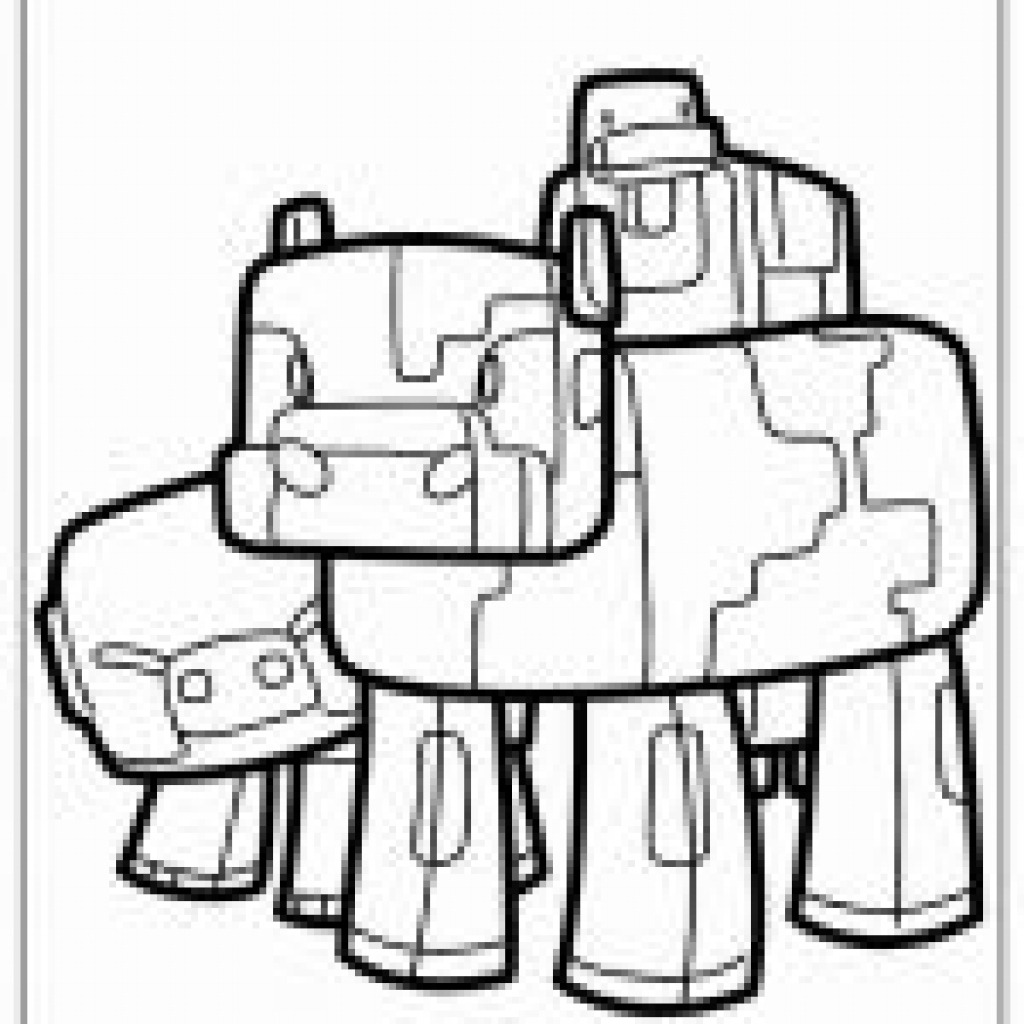 Cute Minecraft Coloring Pages Fresh Nyan Cat Colouring