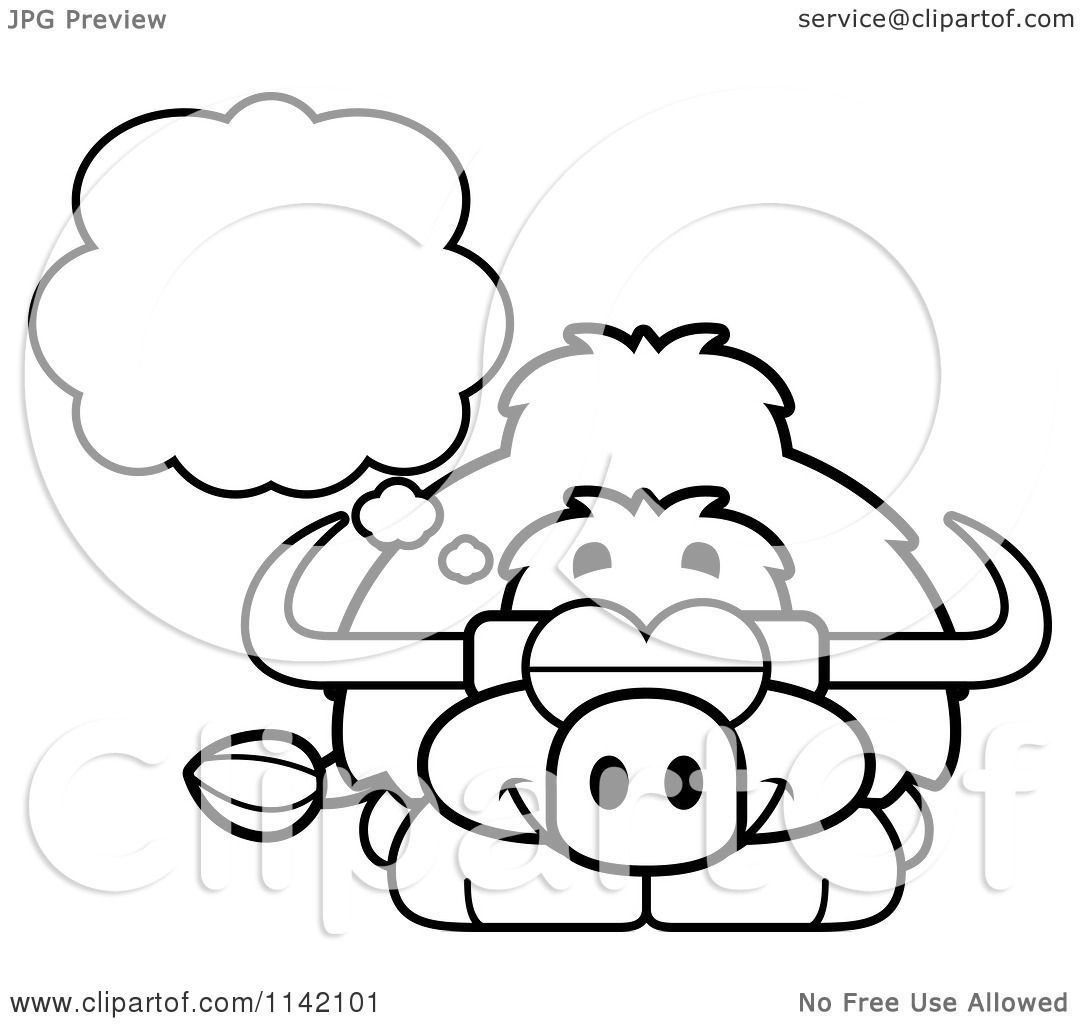 Yolk Coloring Page – Coloring Daily
