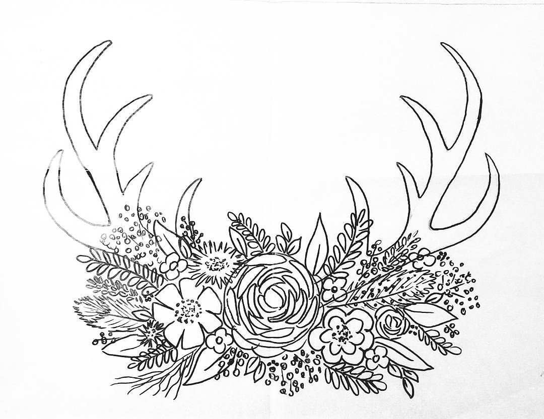Pin By Bonnie Wood On Coloring Pages