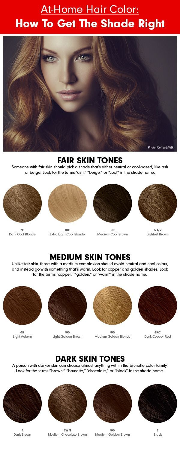 50 Essential Face Makeup Tips And Tricks For Beginners In 2019 In