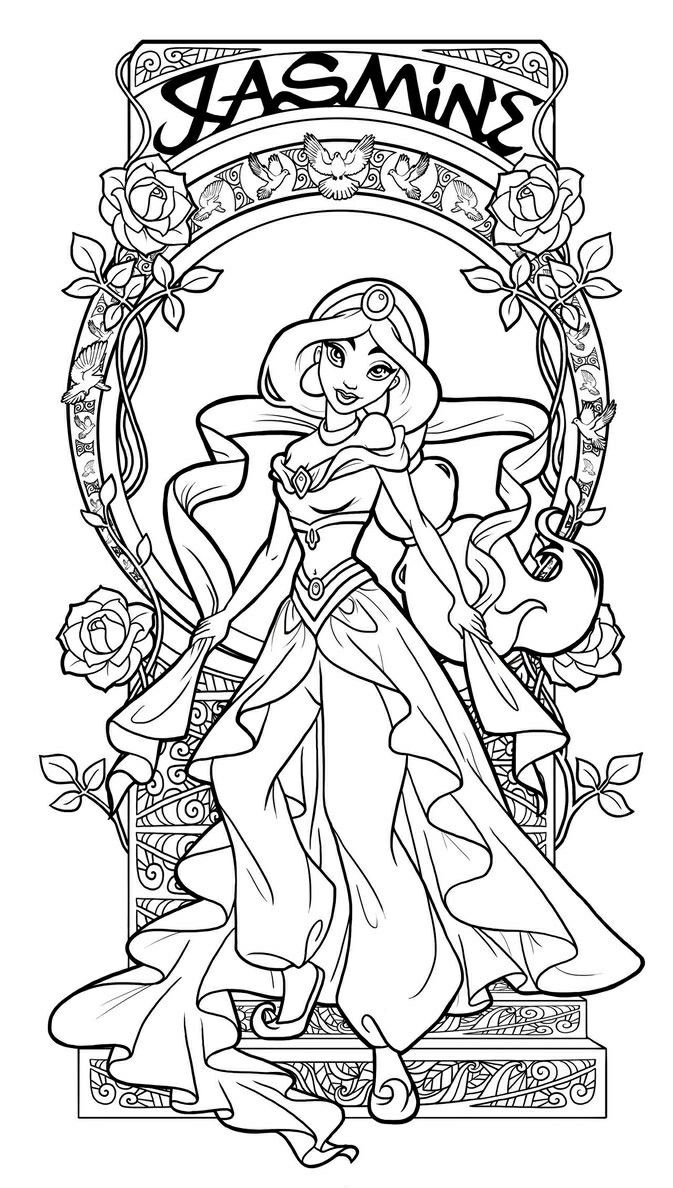 Adult Colouring Page  Coloring  Colouring