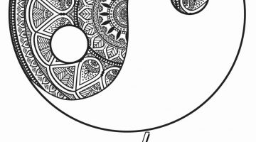 Tumblr Coloring Pages