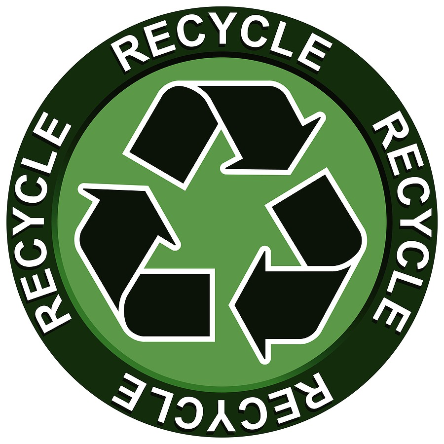 Free Recycling Signs Printable, Download Free Clip Art, Free Clip