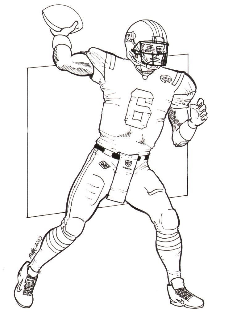 Kansas City Chiefs Logo Coloring Page Printable Pages Kansas Page