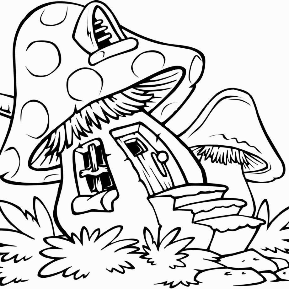 Stoner Coloring Pages - NEO Coloring
