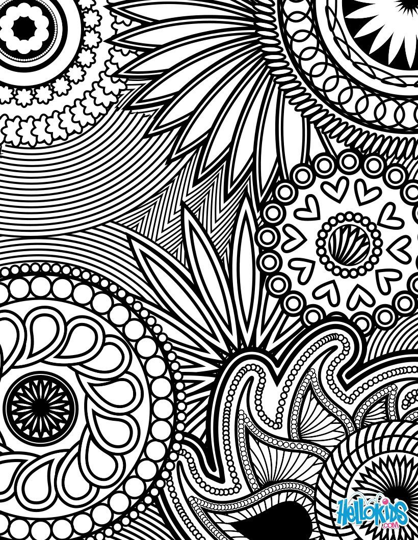 Coloring Page ~ Adult Coloring Kits Luxury Photographys Online And