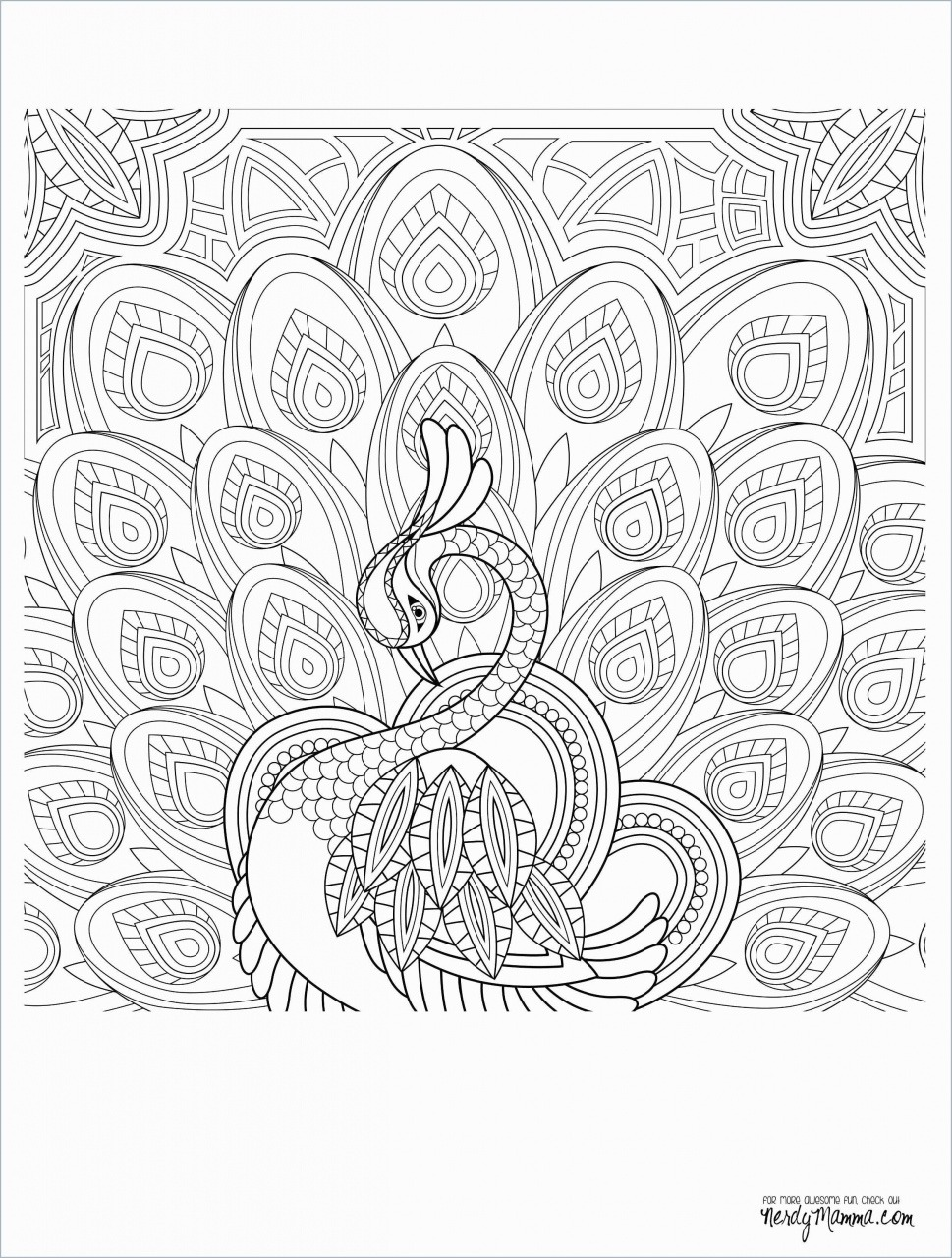 Airplane Coloring Pages Airplane Coloring Book Cool Gallery 37