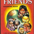 Catholic Coloring Books