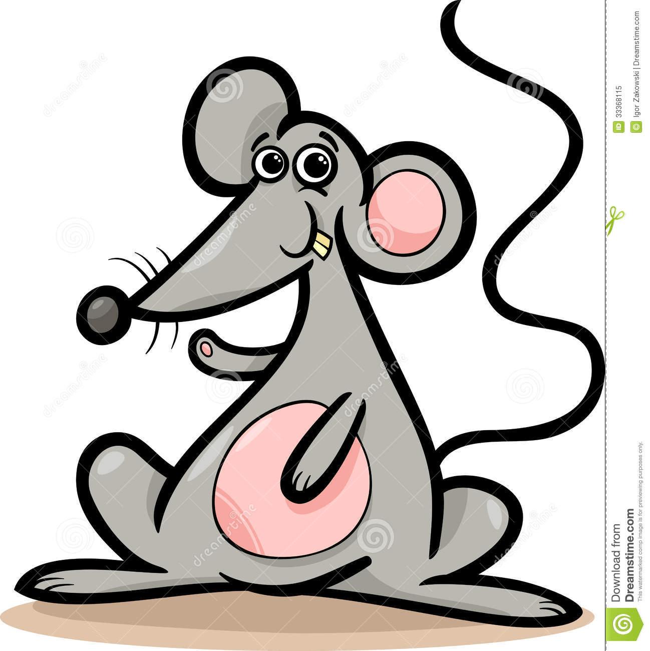 Rat Png For Kids & Free Rat For Kids Png Transparent Images  4722