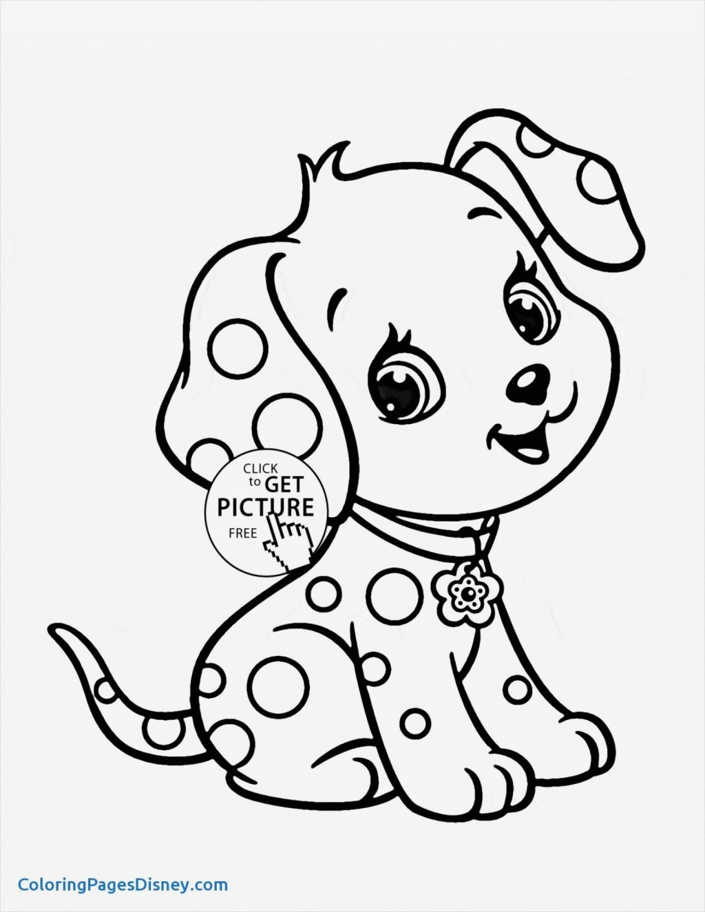 Coloring Page ~ Coloring Page Free Printable Pages Toddlers Books