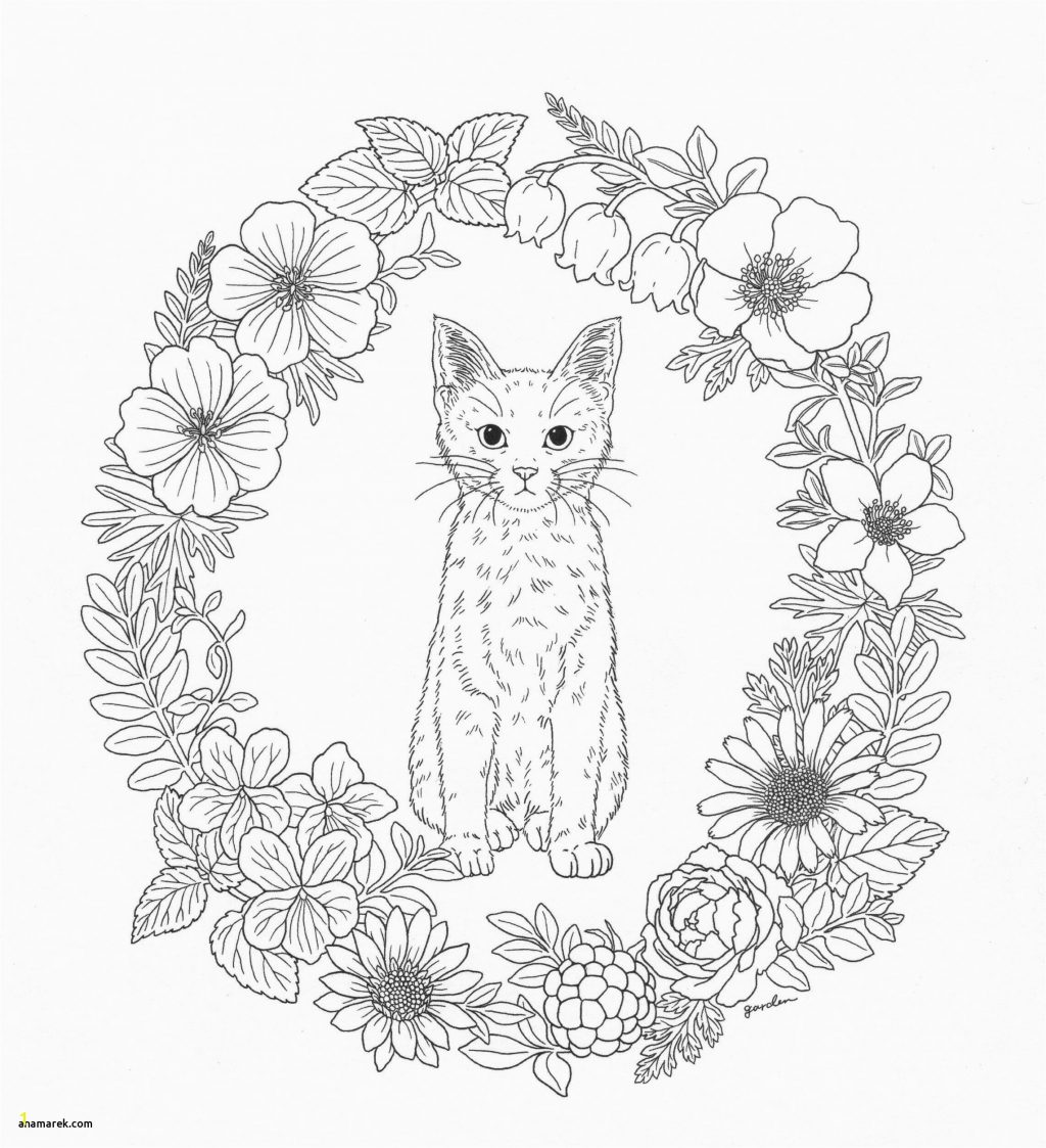 Coloring Page ~ Coloring Page Melanie Martinez Cry Baby Pages