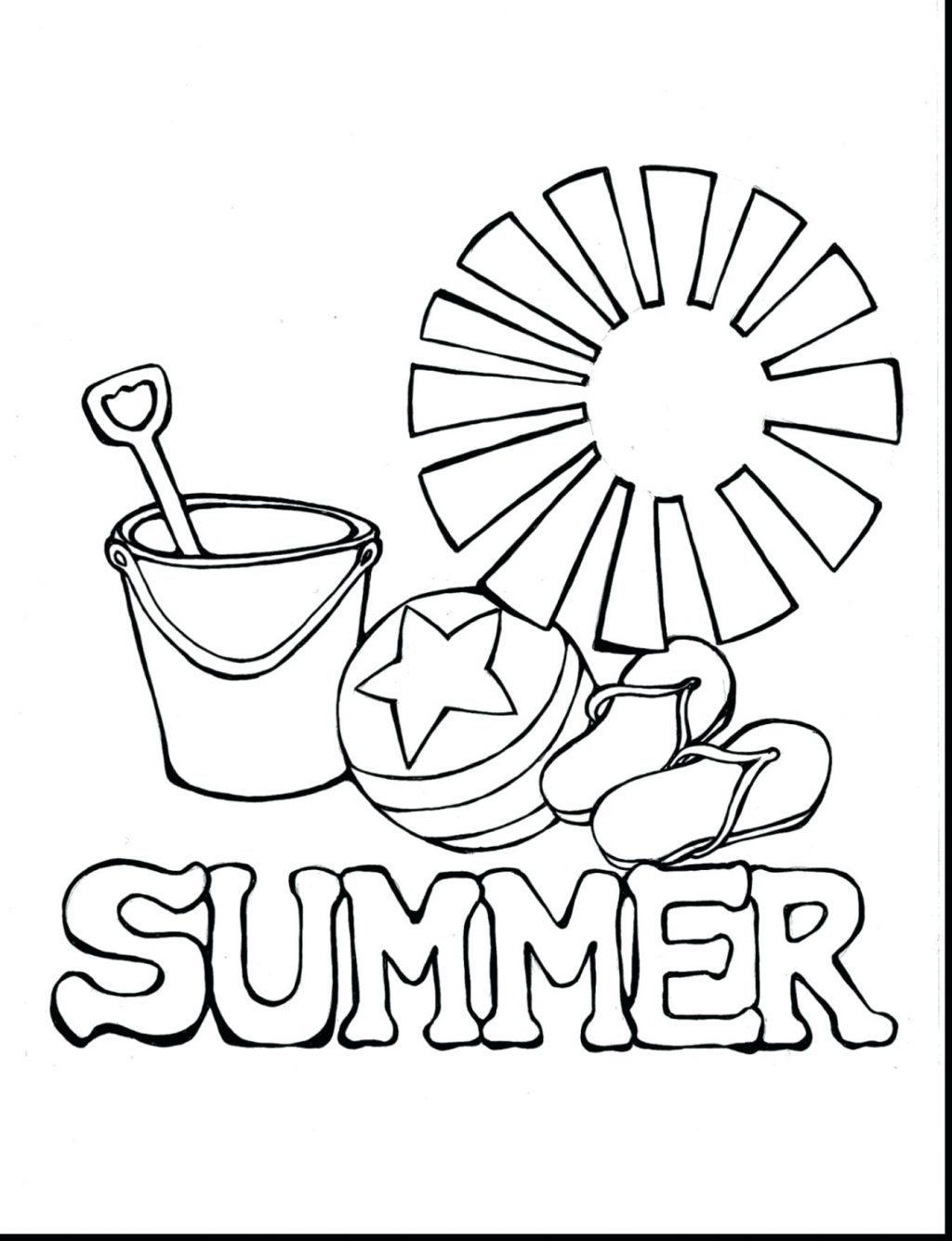 4th Grade Summer Reading List Worksheet Template 1st Math Coloring