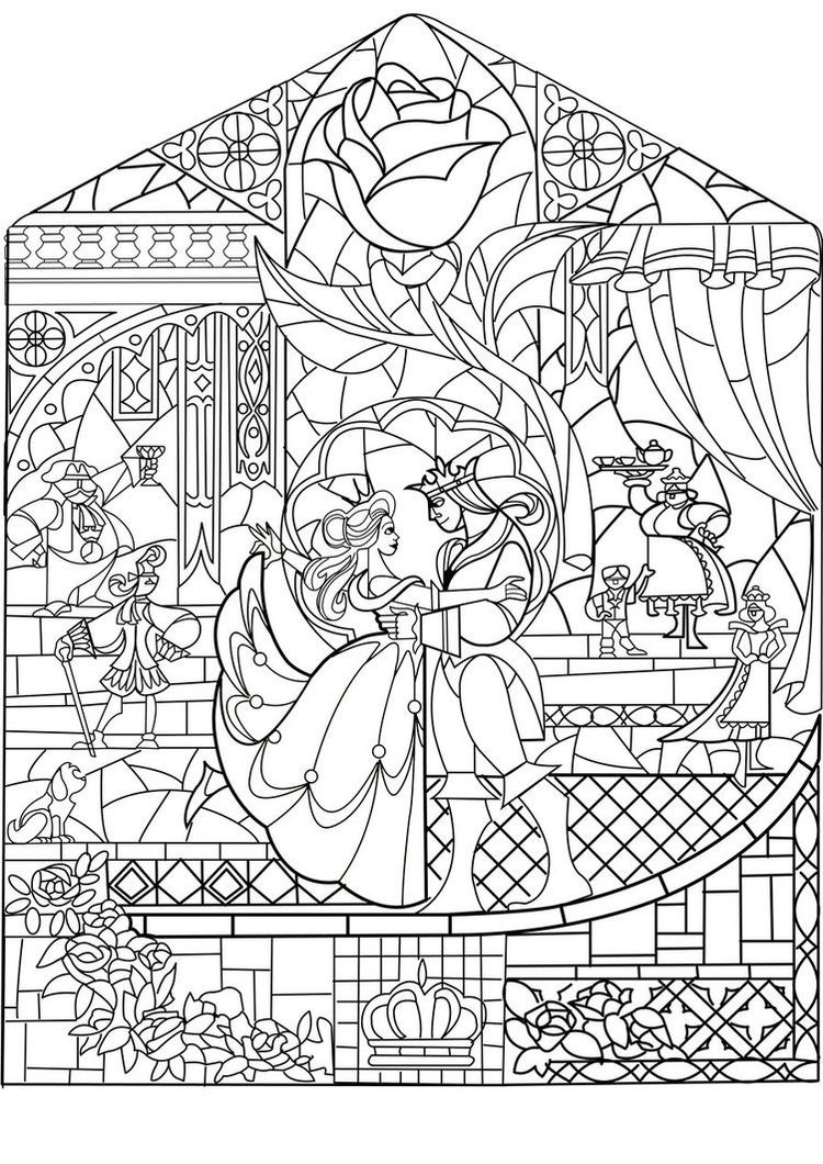 Coloring Pages Ideas  Disney Coloring Sheets For Adults Pages Top