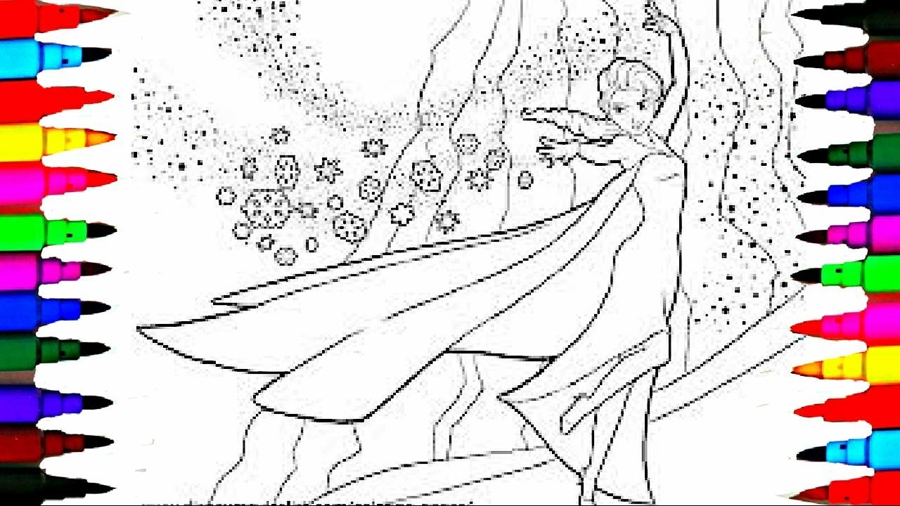 Coloring Page ~ The Anatomy Coloring Book Page Remarkable Best