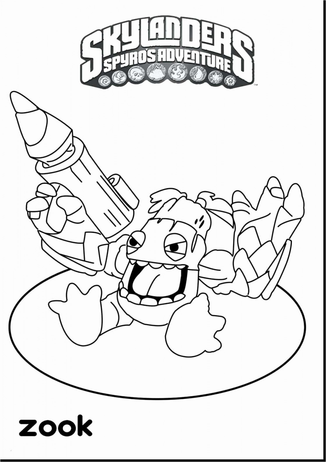 Dragon Tales Coloring Pages Best Of Wings Fire Dragon Coloring