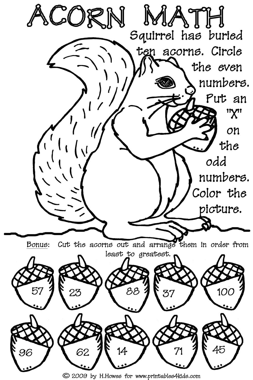 Math Worksheet  Grade Math Integers Worksheets Harcourt Books 3rd