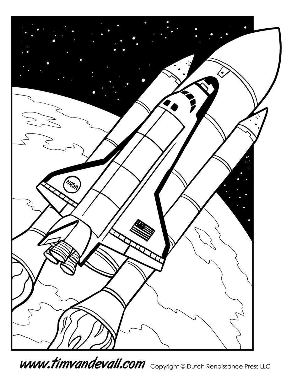 International Space Station Coloring Page New 107 Best Space Nasa