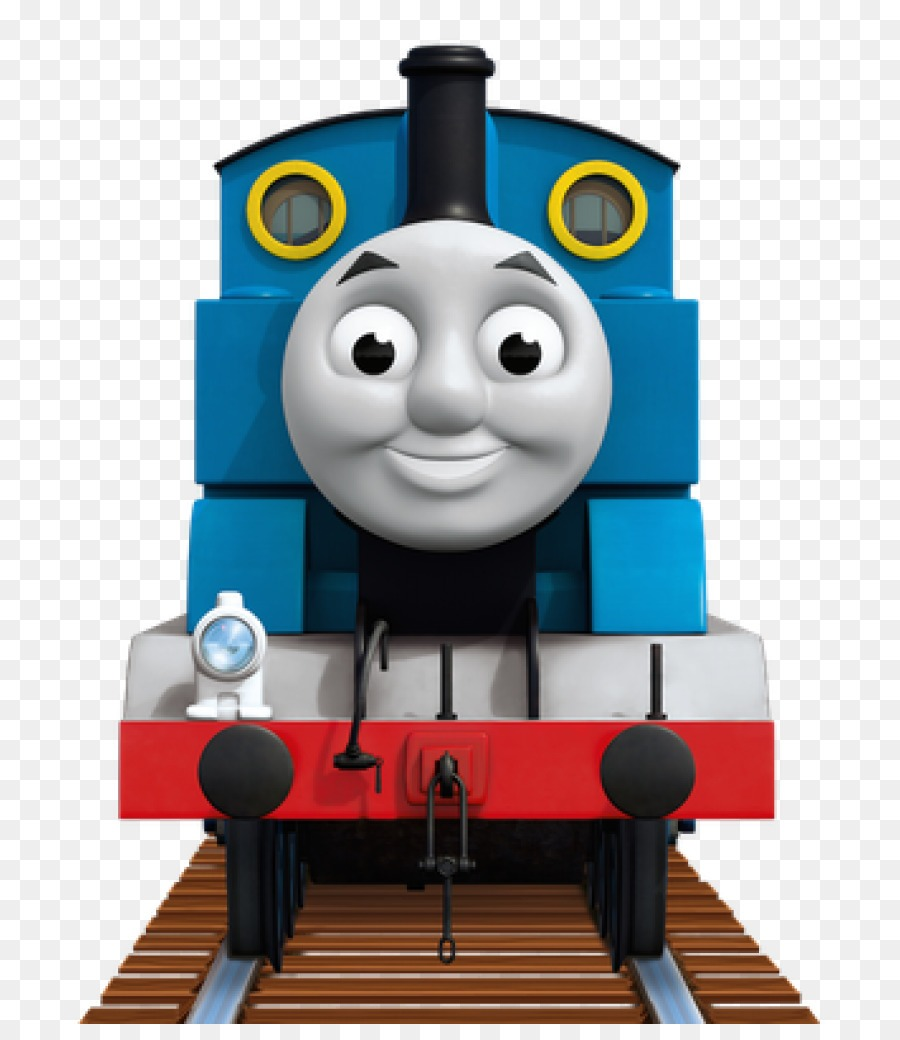 Thomas & Friends Train Sodor Day Out With Thomas