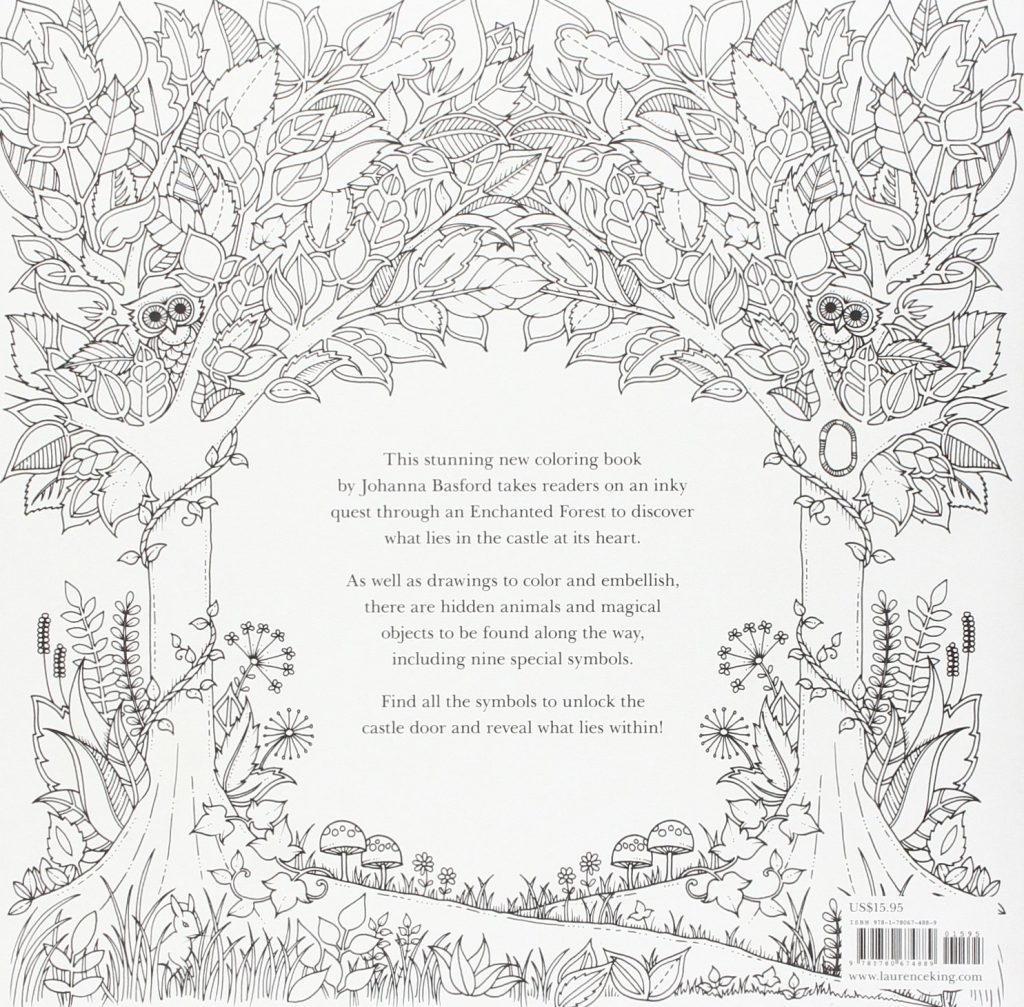 Coloring Page ~ Marvelous New Coloring Books For Adults