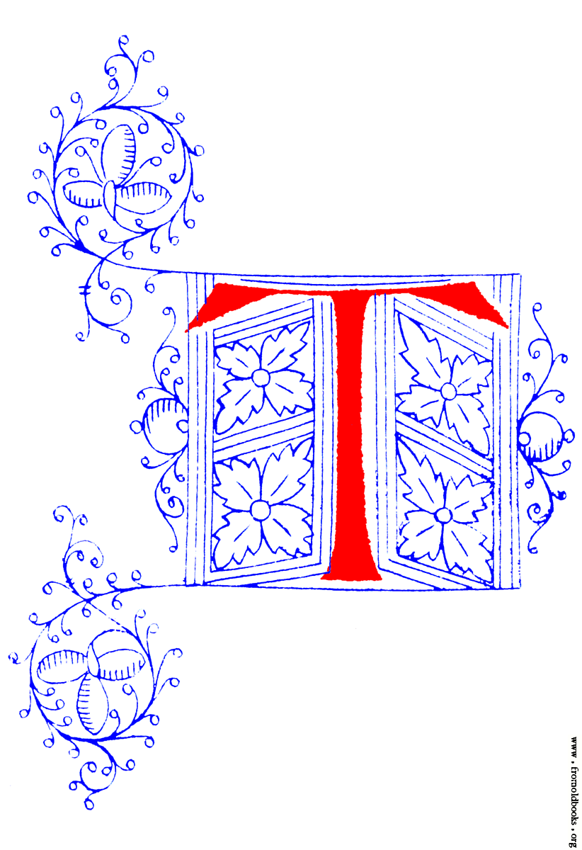 28 Images Of Medieval Illuminated Letter Template