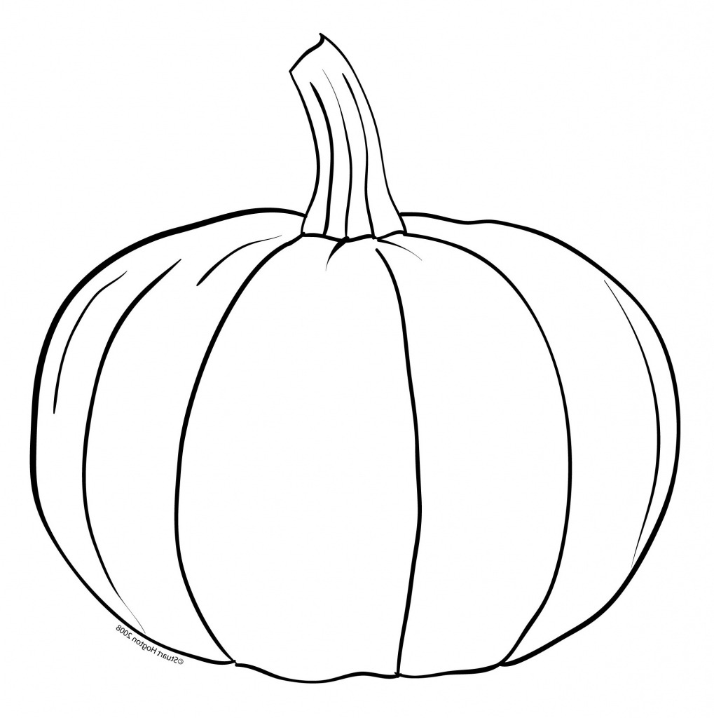 15 Pumpkin Drawing For Free Download On Ayoqq Org