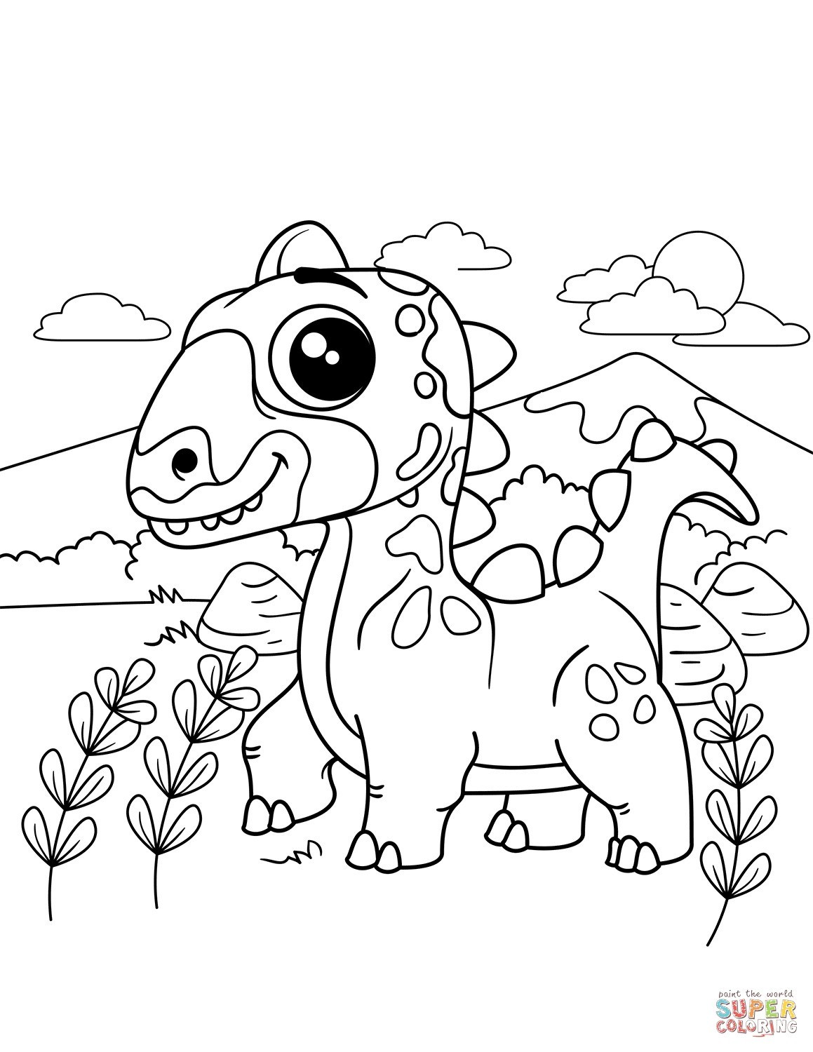 Super Hard Coloring Pages Best Of Coloring Pages For Adults