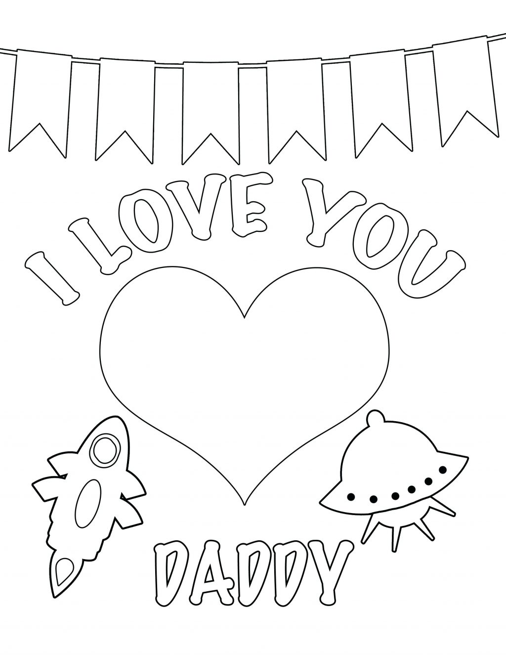 Coloring Page ~ Coloring Page Valentines Day Cards Beeaweso Me