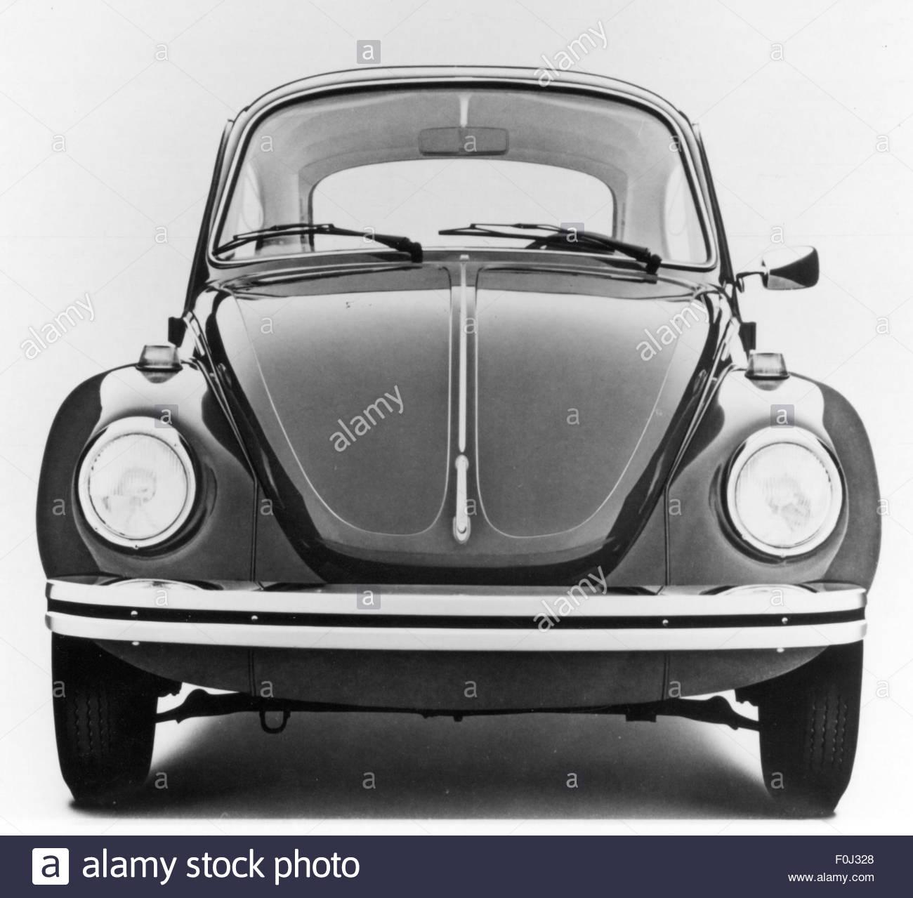 Transport   Transportation, Car, Vehicle Variants, Volkswagen, Vw