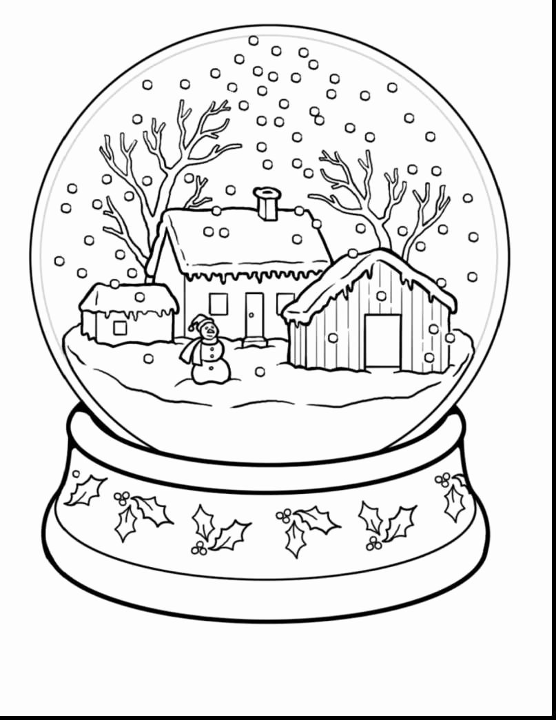 North Pole Sign Coloring Pages North Pole Coloring Pages North