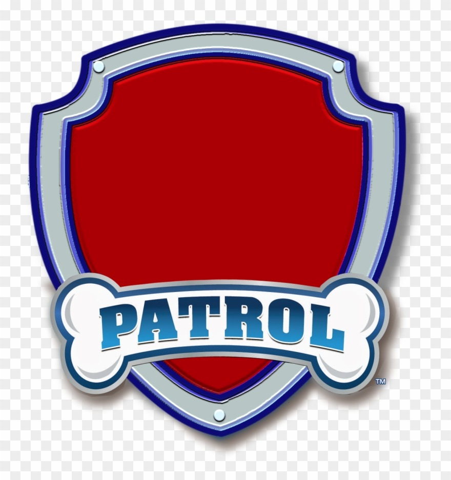 Help With Patrol Cubs