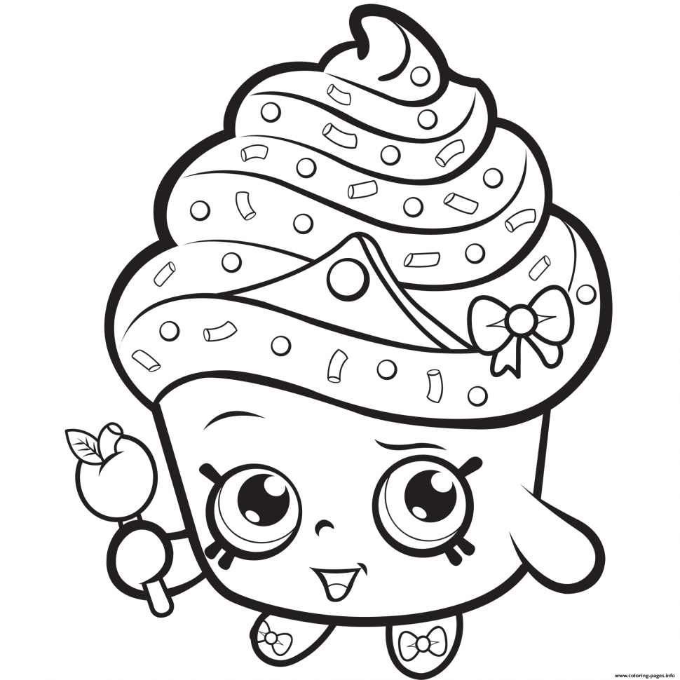 4th Grade Coloring Pages