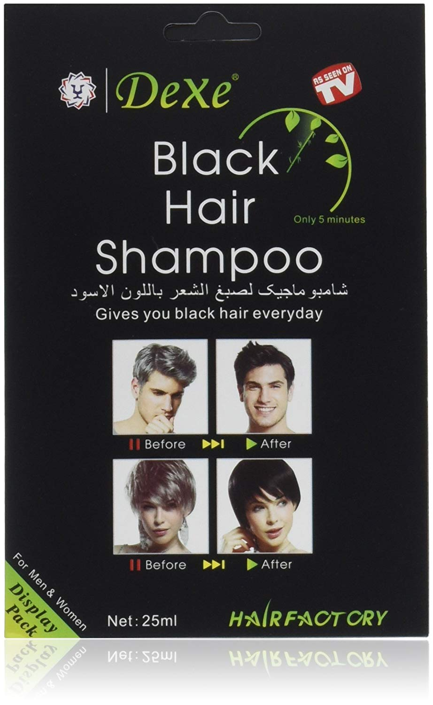 Amazon Com   Instant Hair Dye