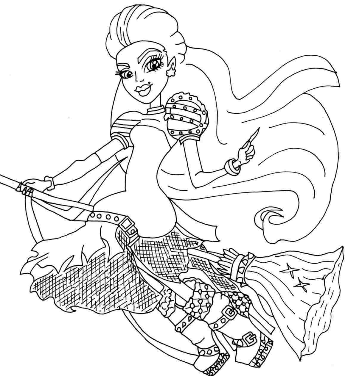 Blue High Free Printable Coloring Pages Valid Rhbravicaco Lagoona