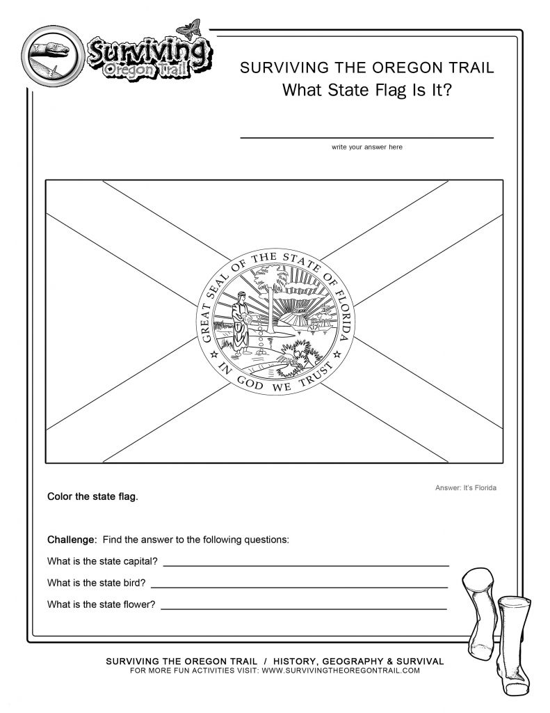 Coloring Pages Of Rebel Flags Luxury Confedrate Flag Coloring