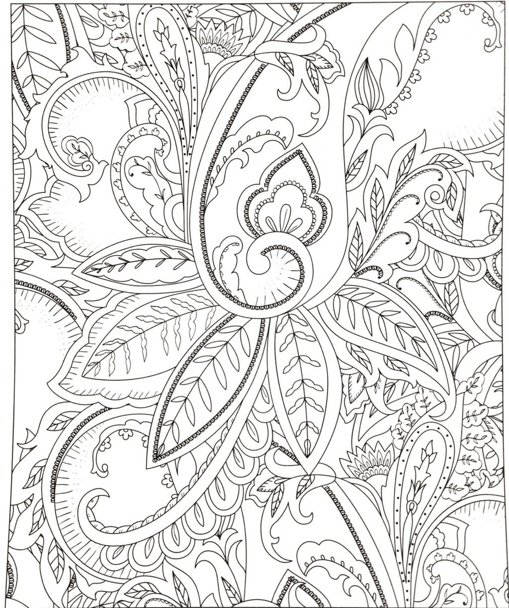 Coloring Page ~ Freee Coloring Pages Adults Only Swear Words New