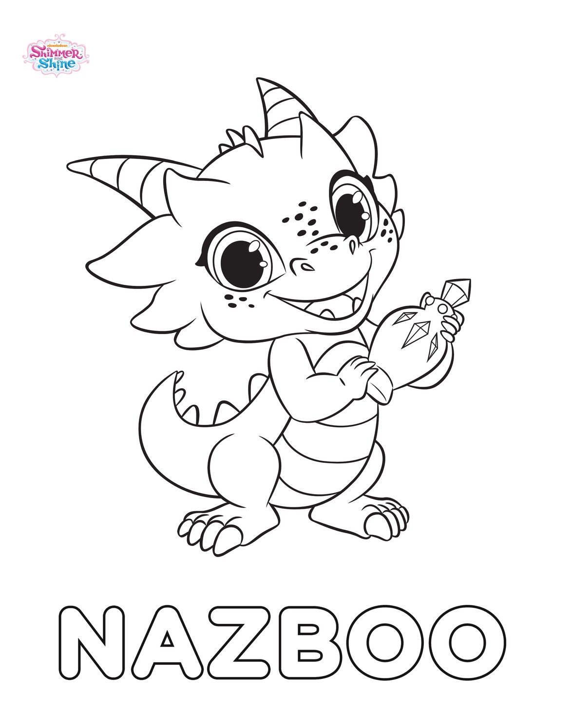 25 Elegant Hello Neighbor Coloring Pages Gallery