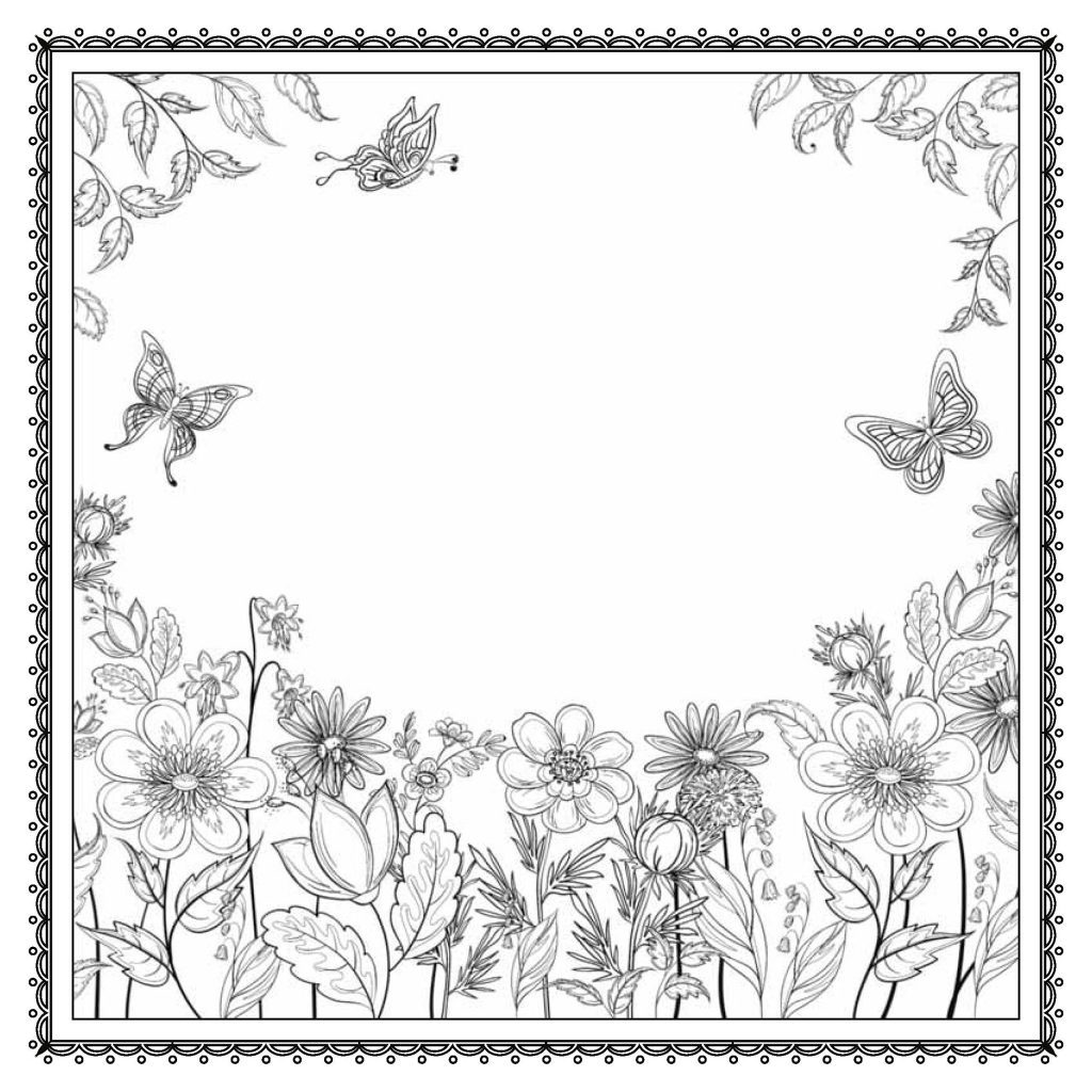 Coloring Page ~ Iphone Coloring Pages Secret Garden Book Pdf Free
