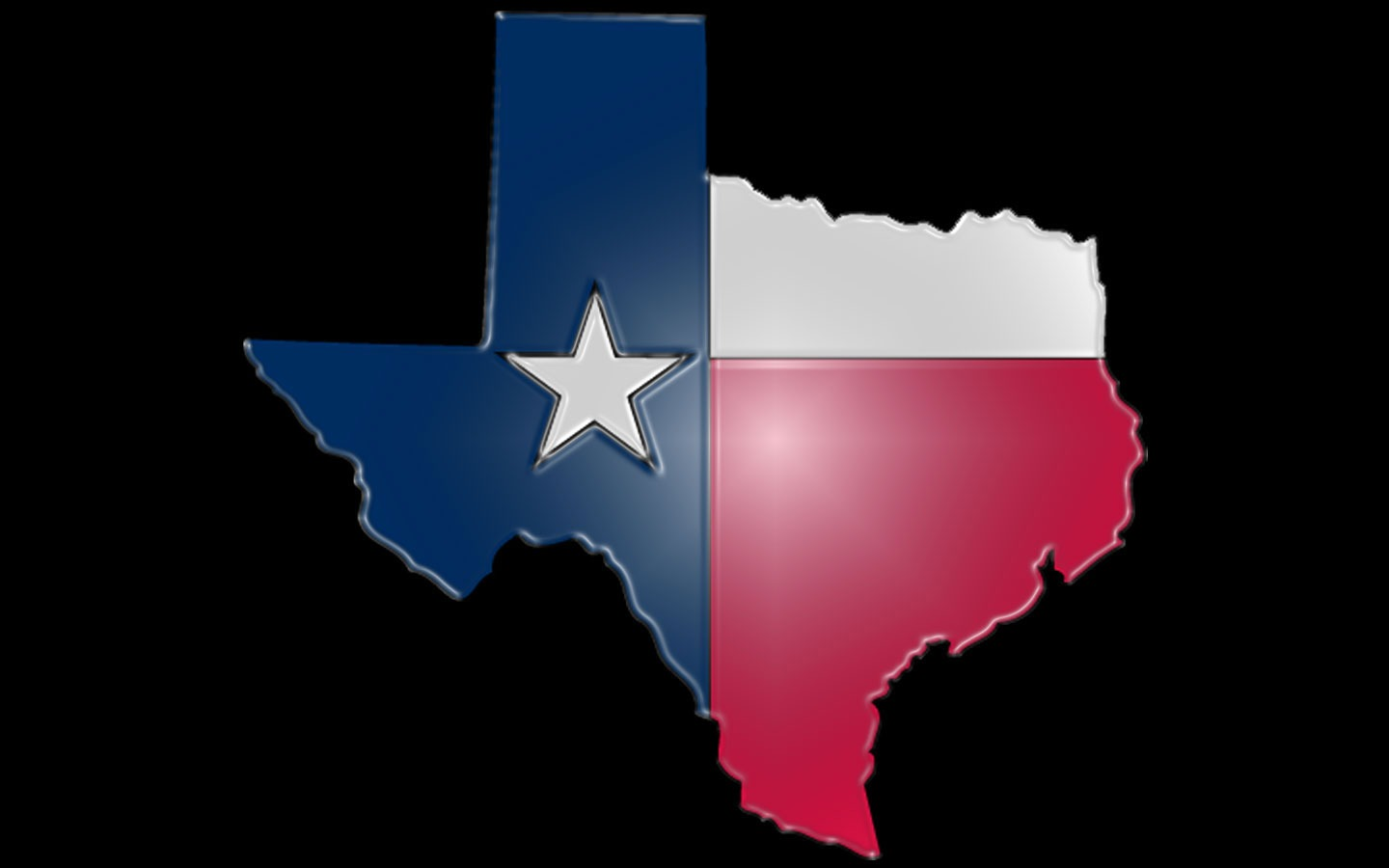 Texas Usa Flag Pictures